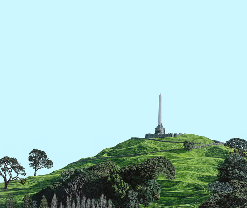 Coming Home, One Tree Hill
